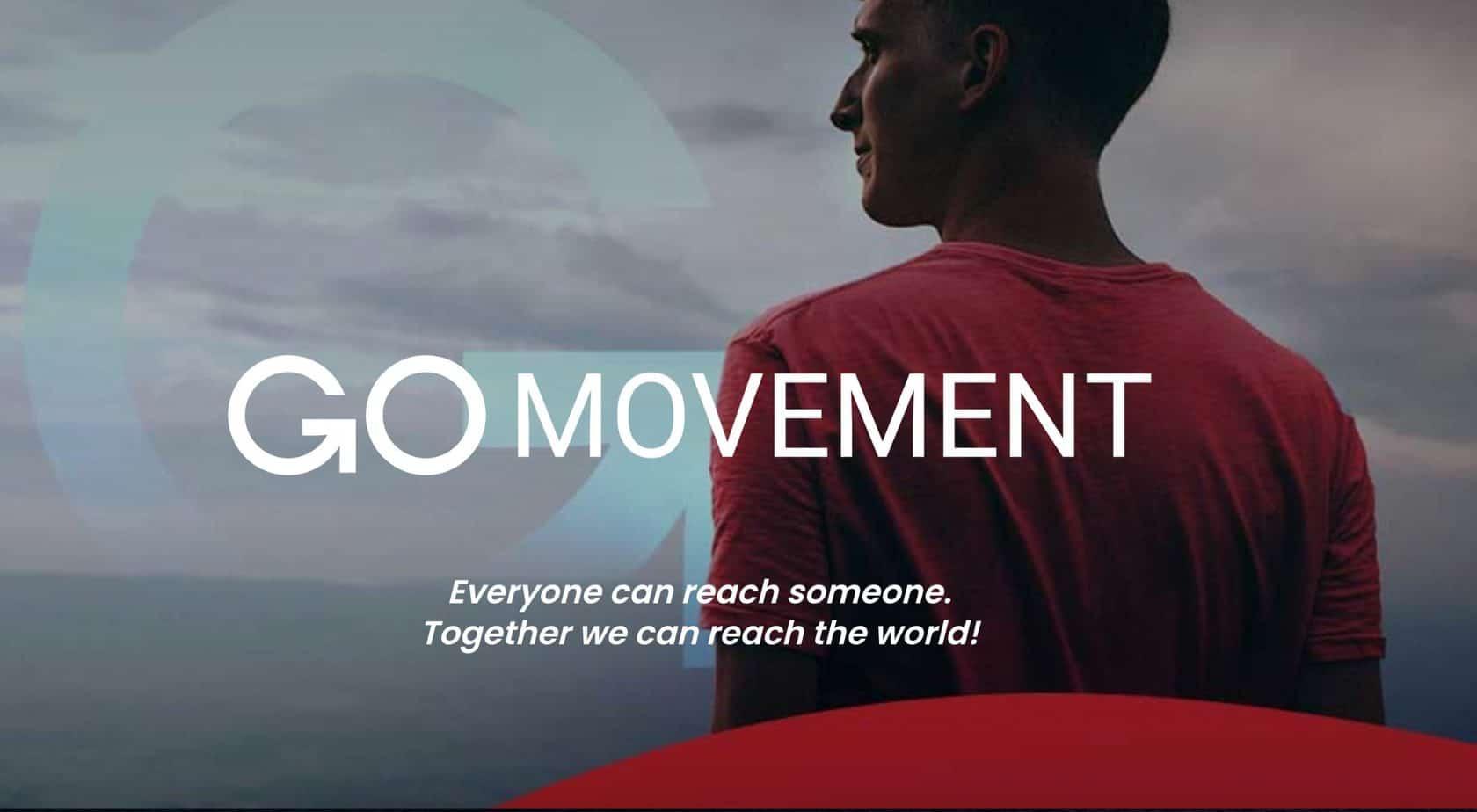 GO Movement
