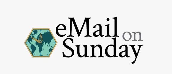 eMail on Sunday