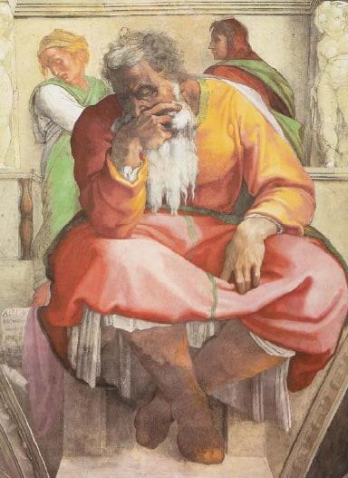 https://upload.wikimedia.org/wikipedia/commons/9/9b/Michelangelo_Buonarroti_027.jpg
