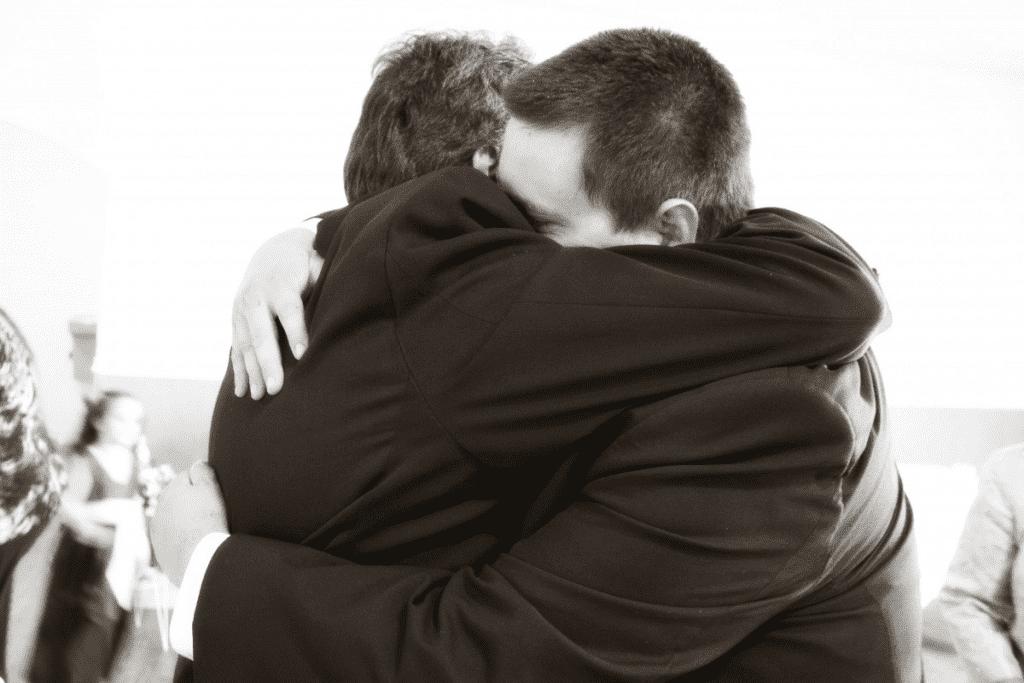 hugging_hug_father_son_family_embracing_wedding_cheerful-915364 pxhere