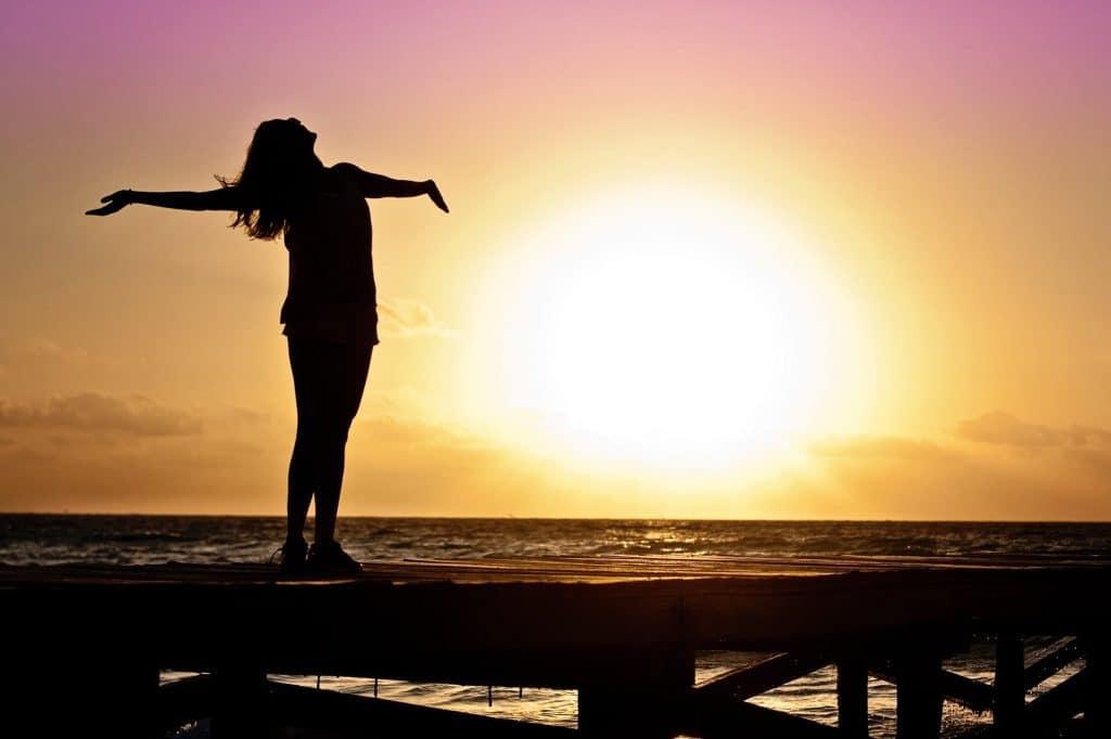 Jill Wellington's image - woman-girl-freedom-happy-39853 pexels.com